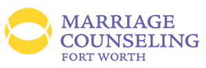 Marriage Counseling Of Fort Worth